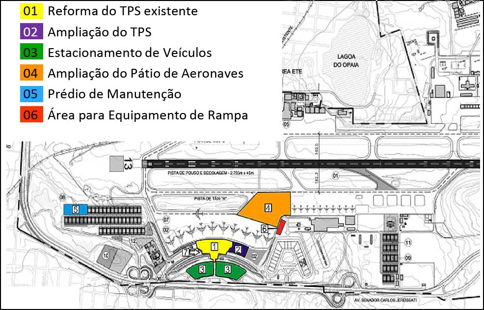 plano director de fortaleza pdf