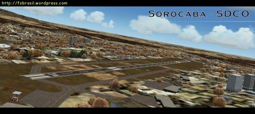 Sorocaba/SDCO