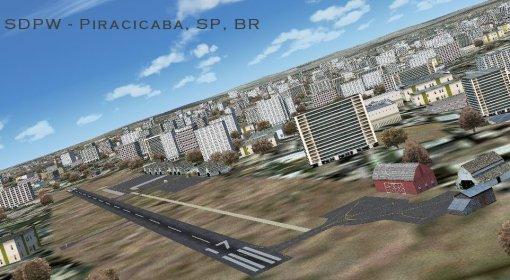 Piracicaba - SDPW