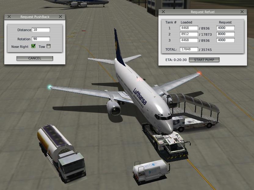 X-plane 11 download flightsim pilot shop.